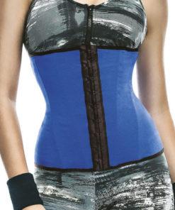 372a8310e Encontre Cinta modeladora fitness yoga plus size