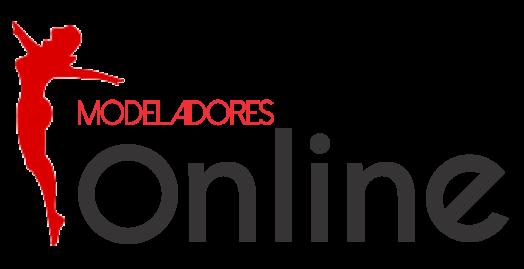 www.modeladoresonline.com.br